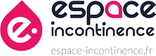 Espace Incontinence